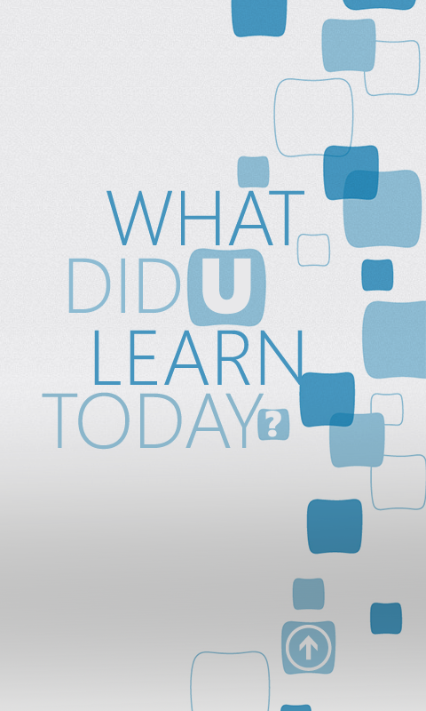 wat do you hope to learn Pe has changed since you were a kid first look into what they're learning you can check the shape website to see the national webmd does not provide.